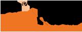 CargoQuotes Logo
